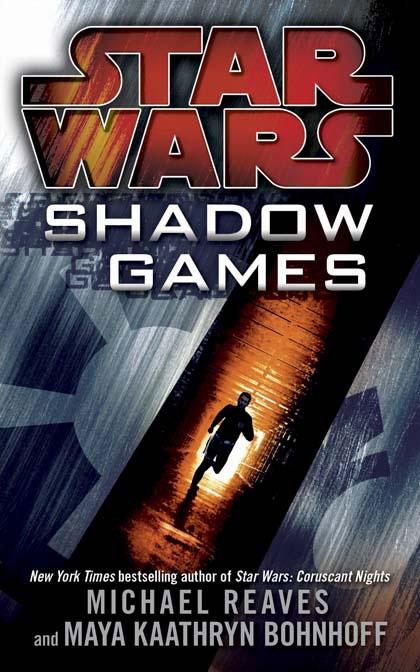 Star wars en romans : Les news Shadow10
