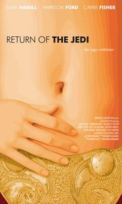 Star Wars : série d'affiches détournées Star-w18