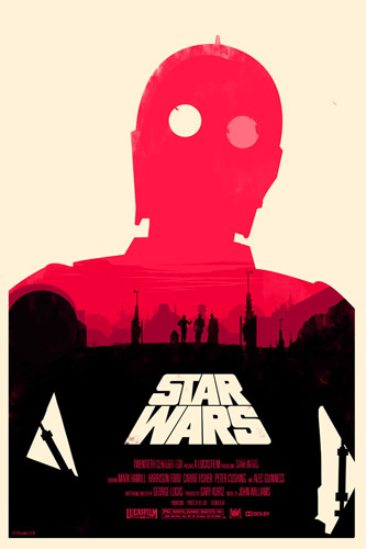 Star Wars - Artwork - Discussions générales Starwa10