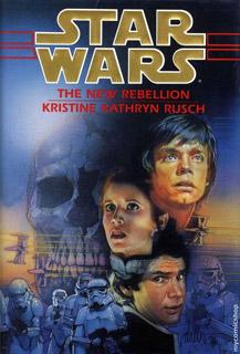 ROMAN STAR WARS - Le coin des fautes et des aberrations Us-reb10
