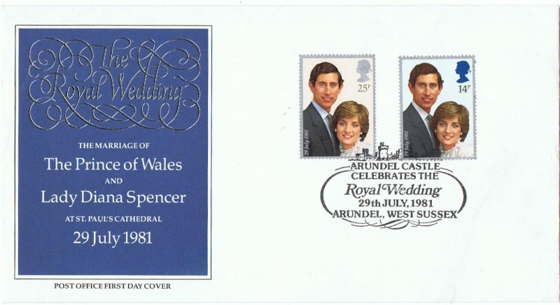 Diana, Prinzessin von Wales - Seite 2 00110