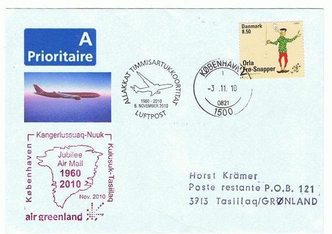 Air Greenland 03_11_12