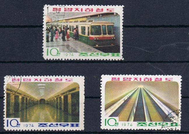 Eisenbahn - Seite 3 1223_111