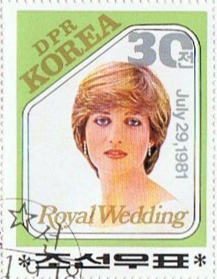 Diana, Prinzessin von Wales - Seite 2 2163_010
