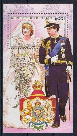 Diana, Prinzessin von Wales - Seite 2 Bl_21411