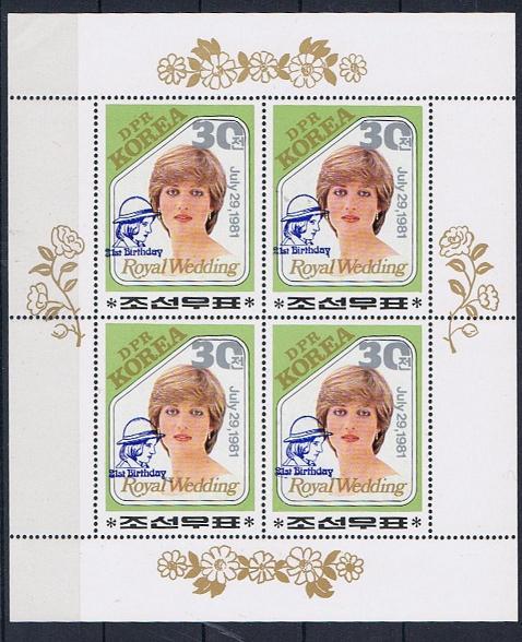 Diana, Prinzessin von Wales - Seite 2 Klb_a_12