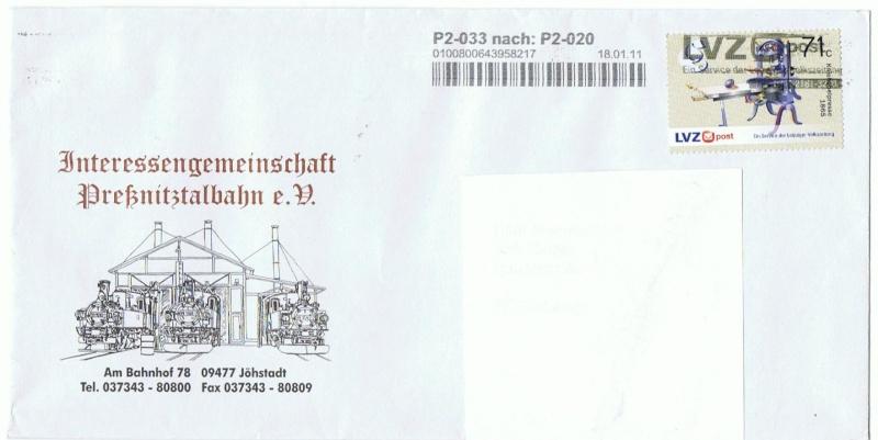 LVZ Post Lvz_1810