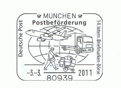 News 2011 für Beleg-Kreirer Manche12