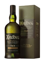 apres rasage la maison du whisky Iv835710
