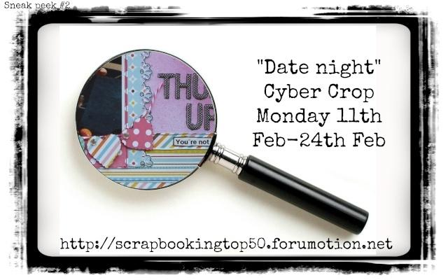 Cyber crop sneak peaks Sneak_10