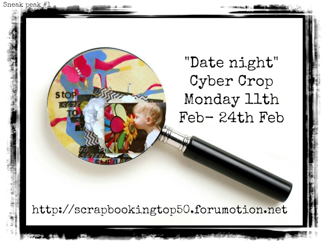 Cyber crop sneak peaks Sneakd11