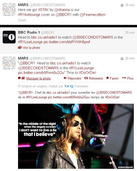 BBC RADIO 1 - LIVE LOUNGE - 17/09/2013 Sans_t11