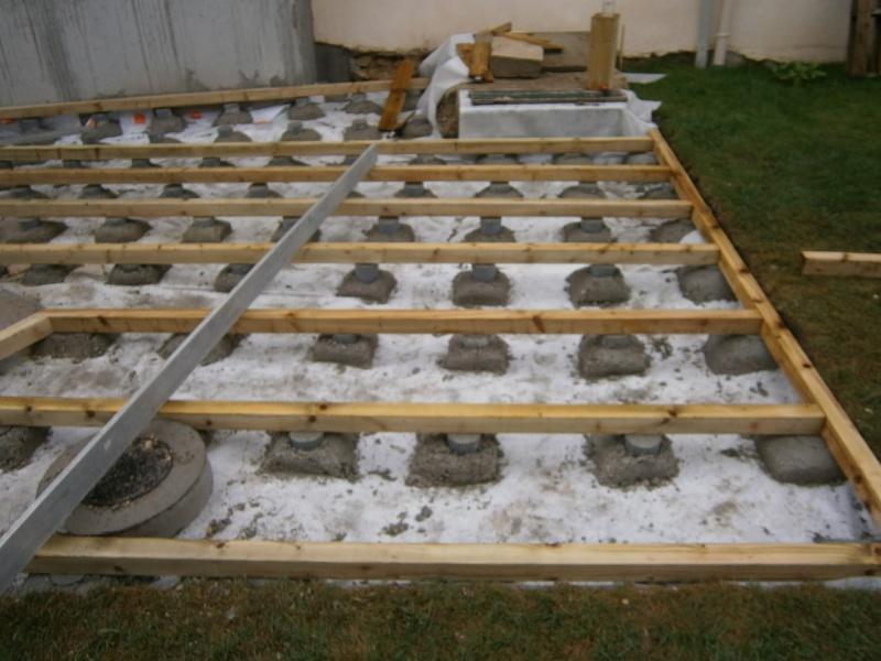 terrasse bois par jb P8070210