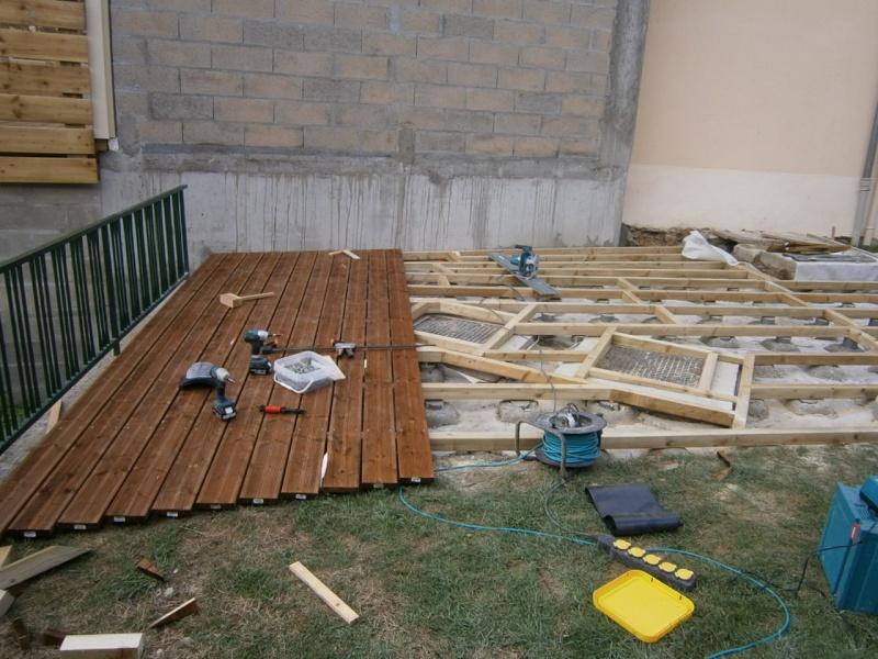 terrasse bois par jb P8080211