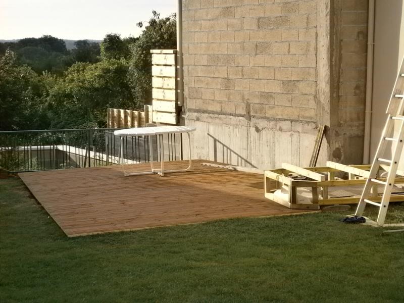 terrasse bois par jb P8100210