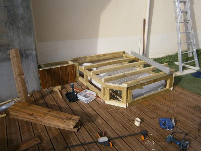terrasse bois par jb P8100211