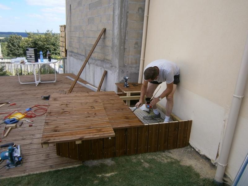 terrasse bois par jb P8100212
