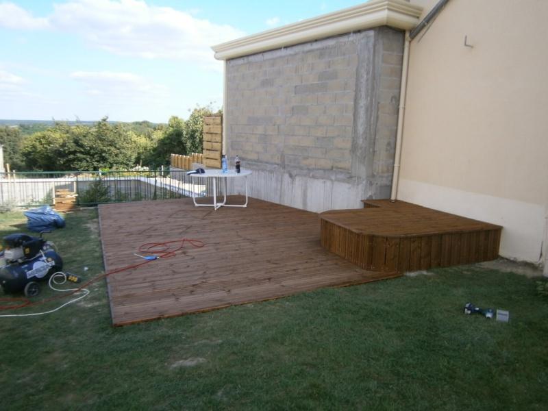 terrasse bois par jb P8100213
