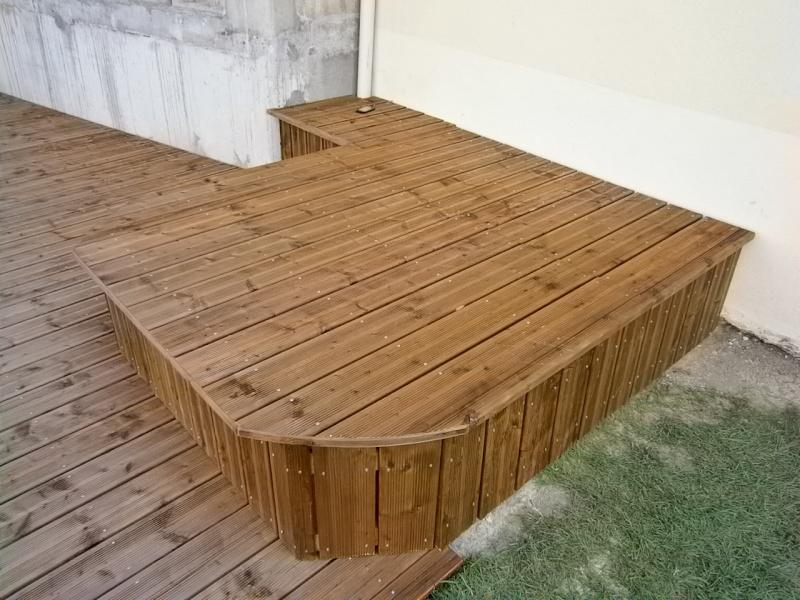 terrasse bois par jb P8100214