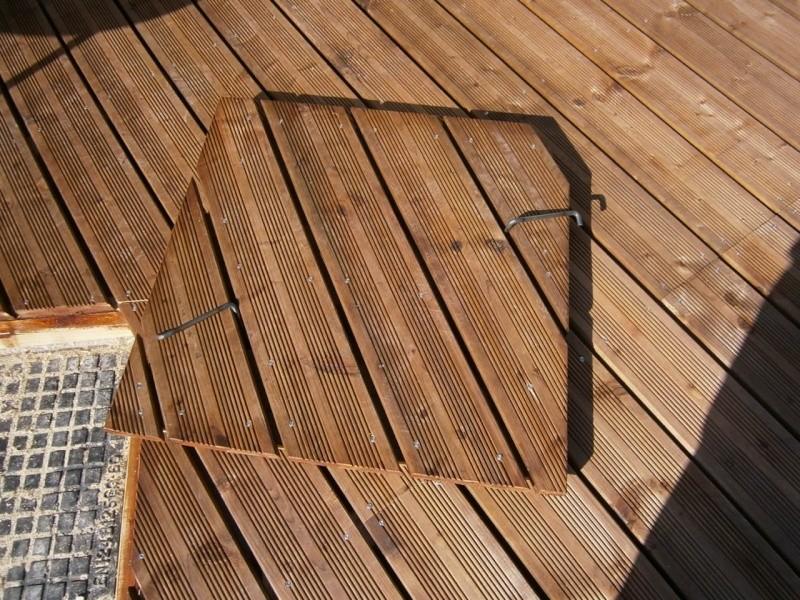 terrasse bois par jb P8110311