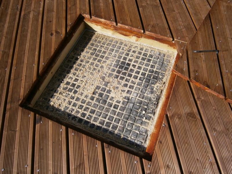 terrasse bois par jb P8110312