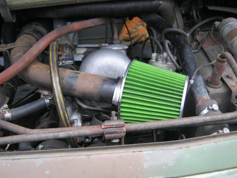Filtre a air  Img_0110