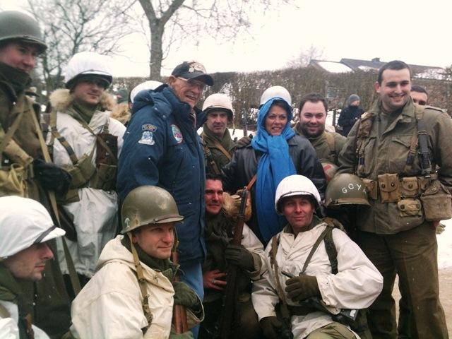 Marche de la 82ème Airborne 2013 Img_0410