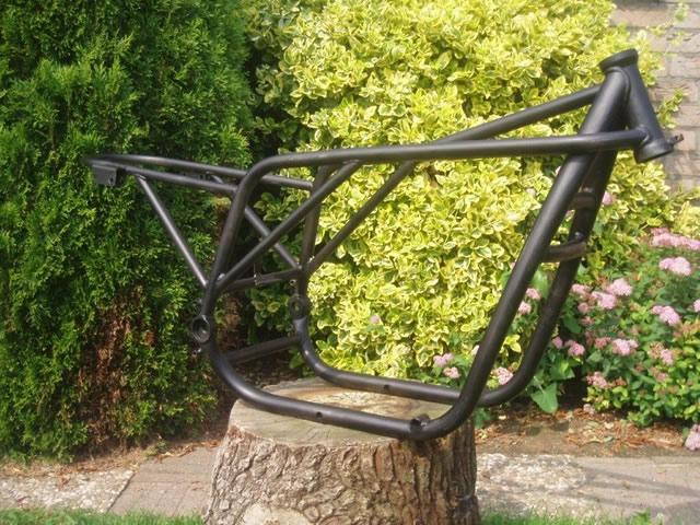 Becks motoren Frame_10