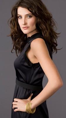 Les plus belles... Cobie_10