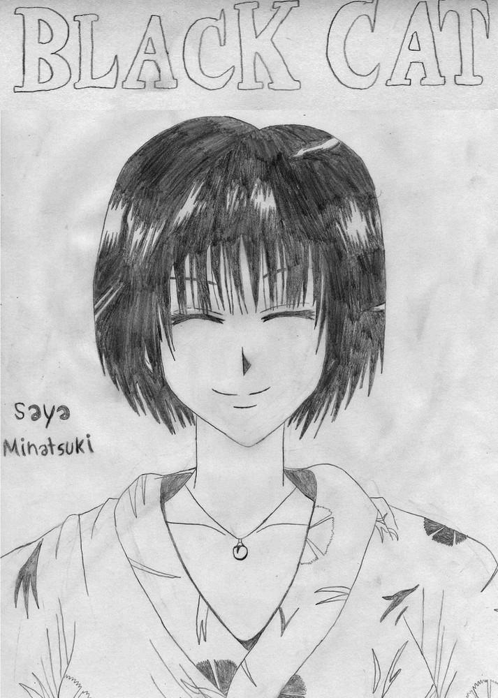 Motta's Gallery - Page 3 Saya_m11