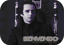 You Just Have To Survive { Vampiros RPG +18 } ✘ Confirmación Elite Bienve13
