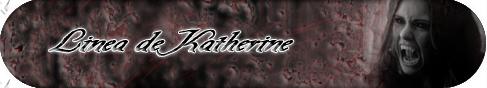 Jerarquia Vampirica (Registro único para vampiros) Linea_12