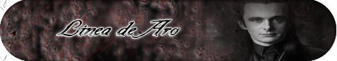 Jerarquia Vampirica (Registro único para vampiros) Linea_14