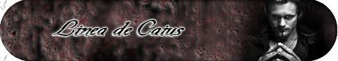 Jerarquia Vampirica (Registro único para vampiros) Linea_15