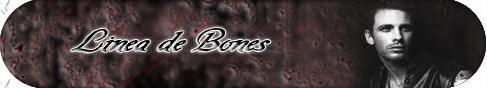 Jerarquia Vampirica (Registro único para vampiros) Linea_16