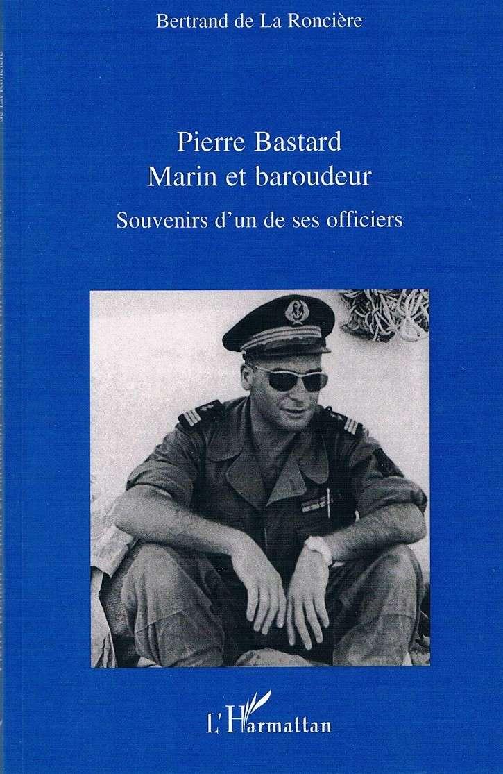 La DBFM  1er Bataillon  - Page 2 Livre_15