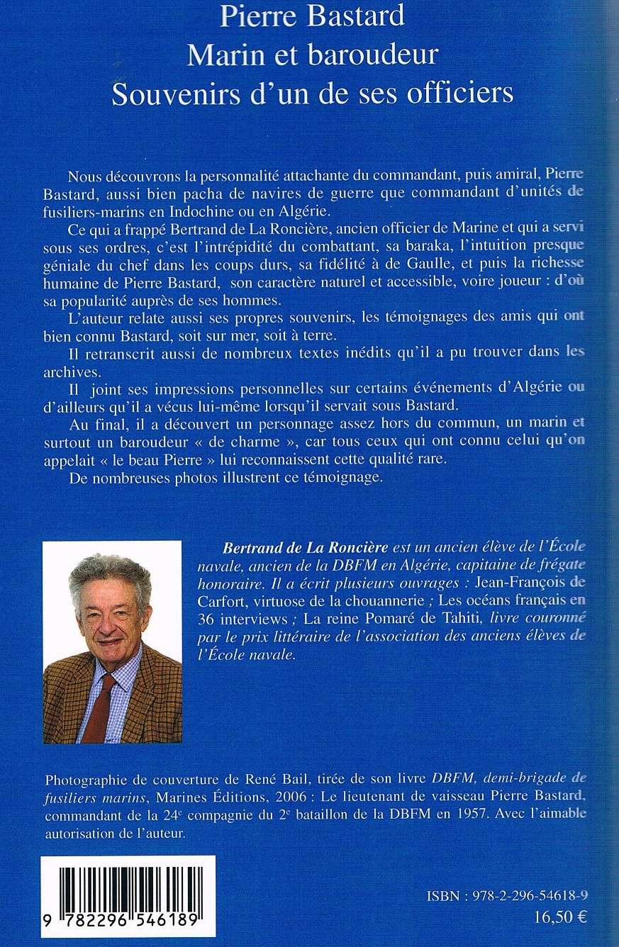 La DBFM  1er Bataillon  - Page 2 Livre_16