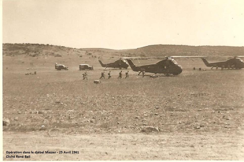 La DBFM  1er Bataillon  - Page 2 Oparat16