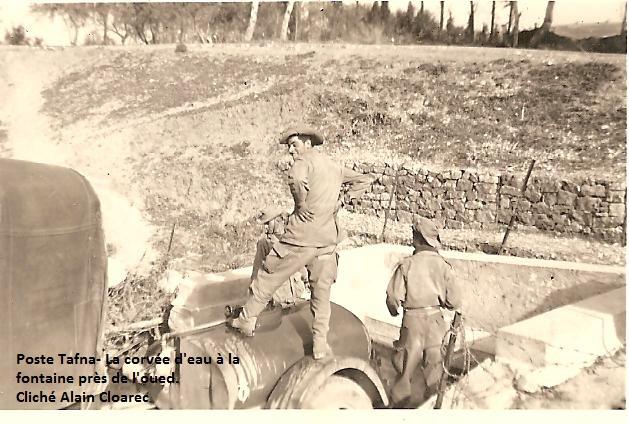 La DBFM  1er Bataillon  - Page 2 Poste_10