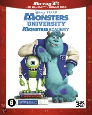 [BD/ DVD] Les édition Benelux des films Disney - Page 38 92000012