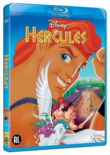 [BD/ DVD] Les édition Benelux des films Disney - Page 38 Nl_her10