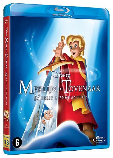 [BD/ DVD] Les édition Benelux des films Disney - Page 38 Nl_mer10