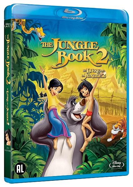 [BD/ DVD] Les édition Benelux des films Disney - Page 38 Nl_the11