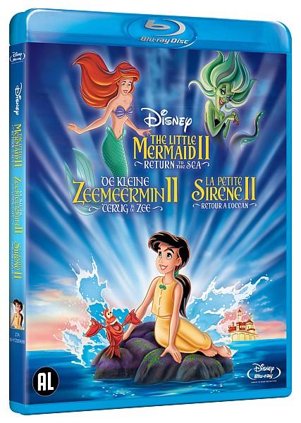 [BD/ DVD] Les édition Benelux des films Disney - Page 38 Nl_the13