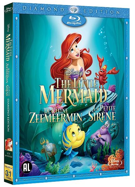 [BD/ DVD] Les édition Benelux des films Disney - Page 38 Nl_the14