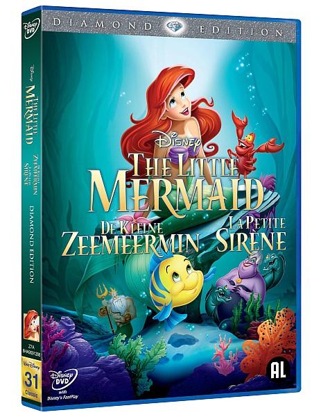 [BD/ DVD] Les édition Benelux des films Disney - Page 38 Nl_the15
