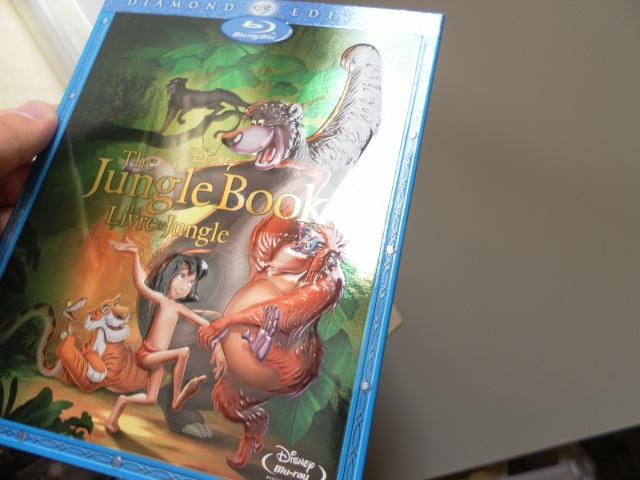 [BD/ DVD] Les édition Benelux des films Disney - Page 38 Sam_2510