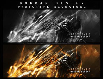 Creatii Grafice - Bogdan - Pagina 3 Prez10