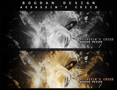 Creatii Grafice - Bogdan - Pagina 3 Prez11