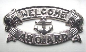 Embarquement du matelot Guillaume76 Welcom18
